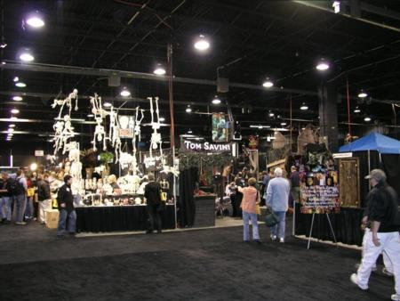 2005 Transworld Haunter Section -  - Picture