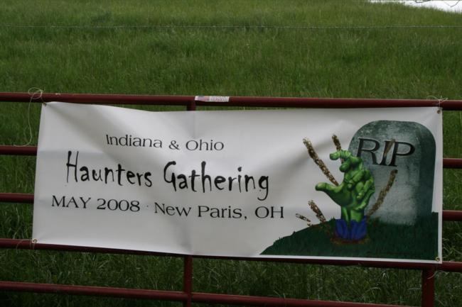 2008 IN-OH Haunter Gathering -  - Picture