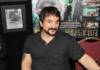 Tom Savini - Make-up Effects Legend