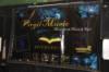 Virgil Music