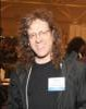 Dave Link - Asylum Experience (Berwyn, IL)