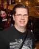 Barry Schieferstein - Midwest Haunters Convention