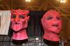 Arrival Masks, Inc.