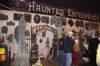 Haunted Enterprises