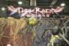 Dark Raven Designs