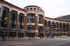 Americas Center