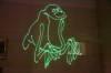 Babette Laser Effects