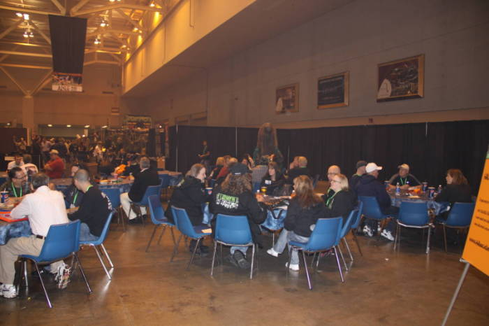 2010 Transworld Vendors