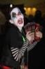 Ziggy the Clown