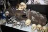 Bucky's Boneyard