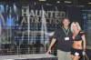 Haunted Attraction Association
