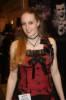 Lauren Lobosky - Rotting Flesh Radio