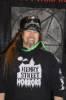 Brian Miller - Henry Street Horrors - (Pontiac, IL)