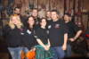 McHenry Jaycees Haunted House (McHenry, IL)