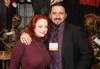 Joel Talacko and Dawn Emanuele - MoonHowler Productions