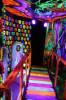 Blacklight 3D Productions