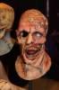Gotcha Halloween Concepts