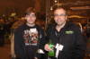 Ben Armstrong and Max Armstrong - Netherworld Haunted House