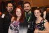 Joel Talacko, Dawn Emanuele & Crew - MoonHowler Productions