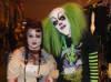 Kaysi Klaas and Tyler Charleston - Trail of Screams
