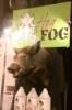 Hog Fog