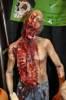 Dapper Cadaver