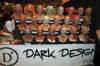 Dark Design Studios