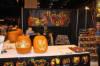 Pumpkin Wow