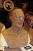 Real Flesh Masks