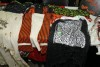 Needle Craft Design and Clothing