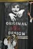 Original Sin Design