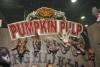 Pumpkin Pulp Productions