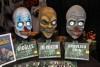 Creature Revenge Monster Studio