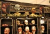 The Murderforge