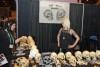 The Skull Shoppe