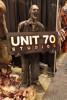 Unit 70 Studios