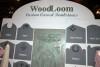 Woodloom Prop Shop