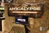 Apocalypse Zombie Experience