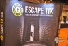 Escape Tix