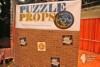 Puzzle Props