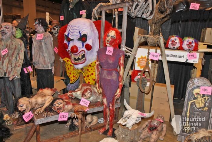 the best halloween store ever httpwwwbesthalloweenstoreeverc
