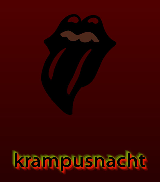 Krampusnacht Celebration in Chicago, IL