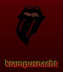Krampusnacht Celebration in Chicago, IL