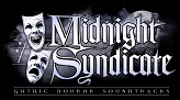 Midnight Syndicate has signed on as a sponsor!