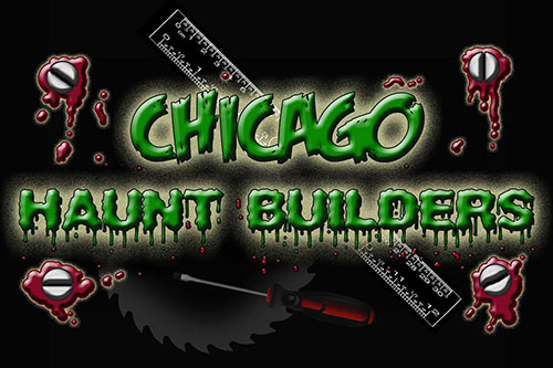 The Annual Chicago Haunt Builders Haunt List has been released!
