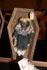 Asylum Coffin Co