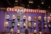 Crew 13 Productions