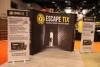 Escape Tix
