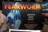 Fearworm Hauntvertising