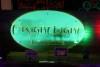 Fright Light Illuminations